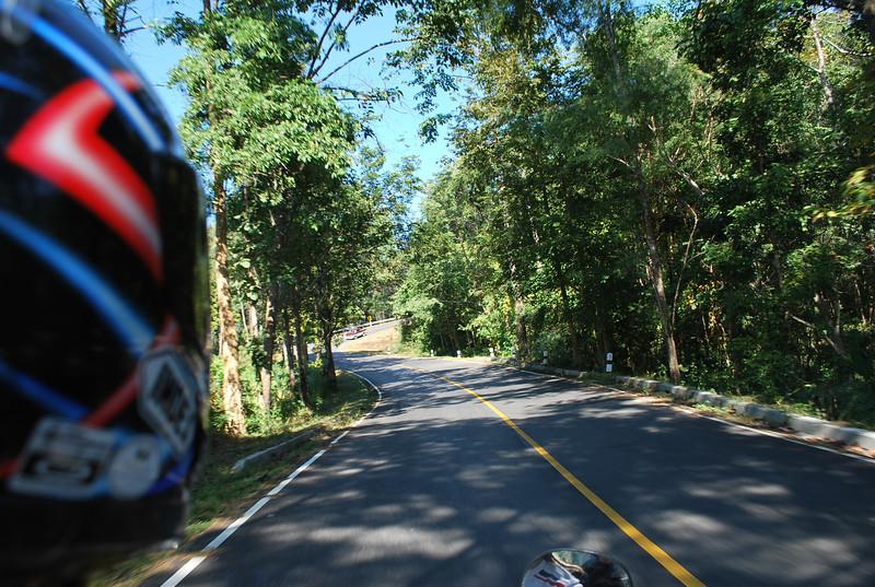 thailand 308.JPG