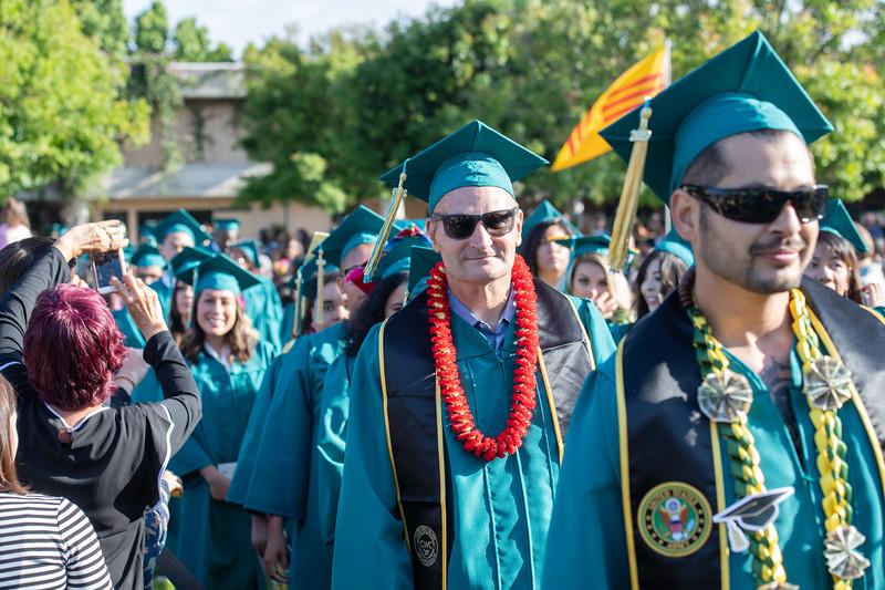 GWC-Graduation-2019-1872.jpg