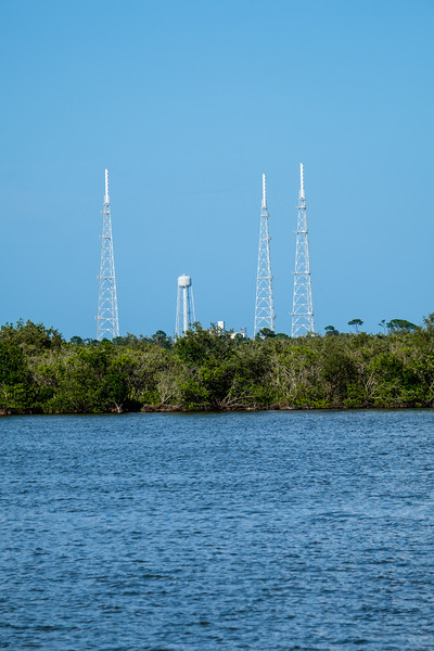 20170814 Cape Canaveral 021.jpg