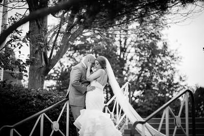 Collins Wedding 10.24.15