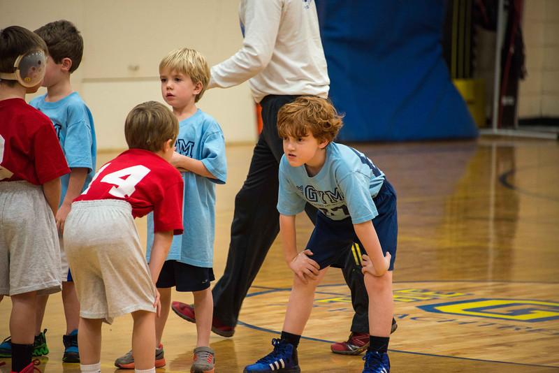 Tarheel Basketball-4.jpg