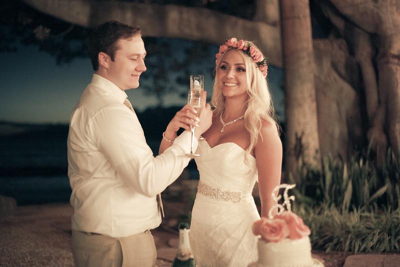 11.06.2012 V&A Wedding-691.jpg