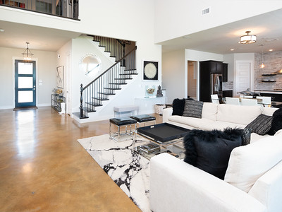 1718 Canal St MLS Size