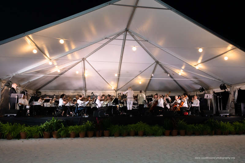 425_Symphony in the Sand 2019.jpg
