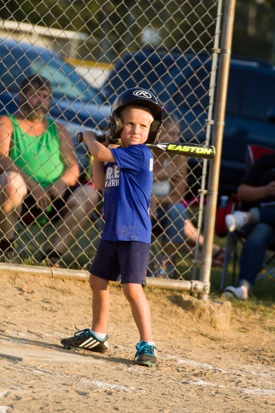 September 2019TBall Game 4013.JPG