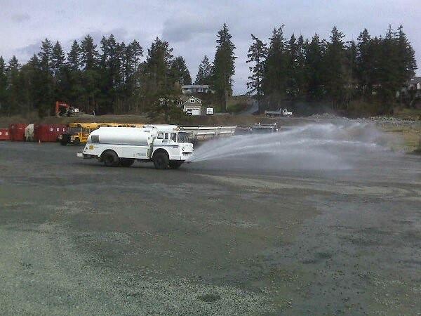 Water truck at work_2.jpg