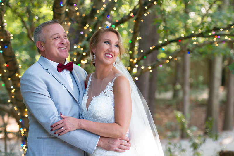 2017-09-02 - Wedding - Doreen and Brad 5348.jpg