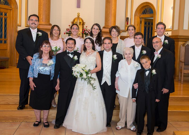 Guarino-Wedding-0166.jpg