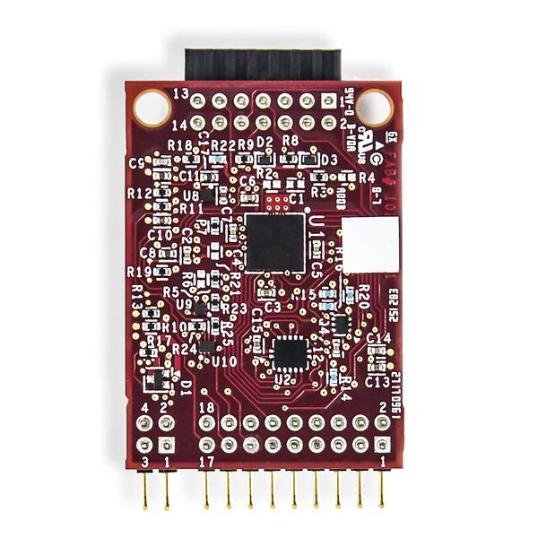 Red Chip HR-1.jpg
