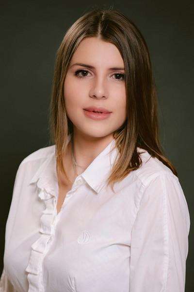Valerie Vassiliev-393_pp.jpg