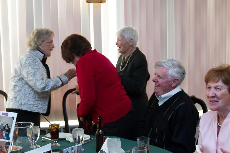 Betty Mohan 80th Birthday Party 085.jpg