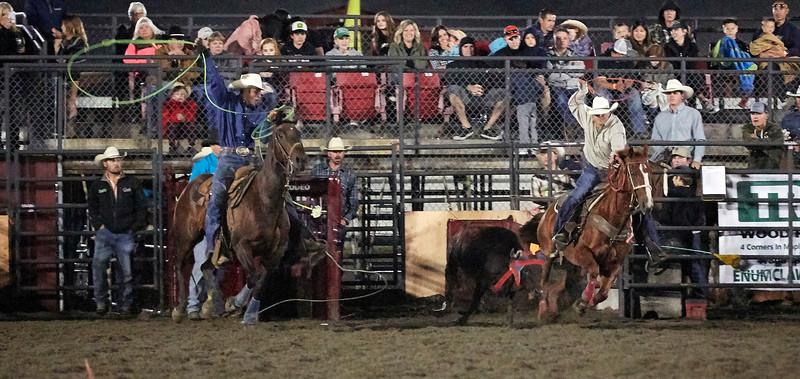 Enumclaw Rodeo 2019 - _15A4793.jpg