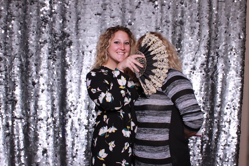 Photo_Booth_Studio_Veil_Minneapolis_167.jpg