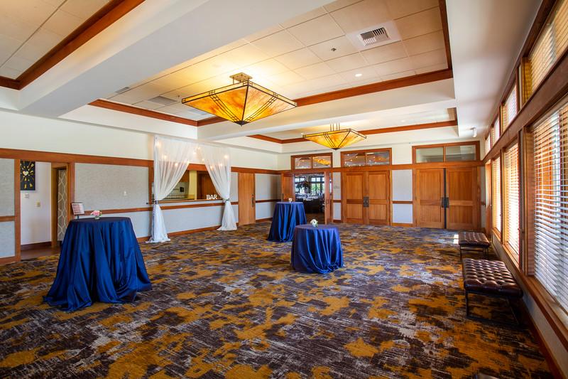 Pratt_The Club_Room 01_010.jpg