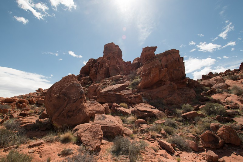 valley of fire (1 of 1)-11.jpg