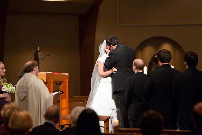 Alexandra and Brian Wedding Day-390.jpg