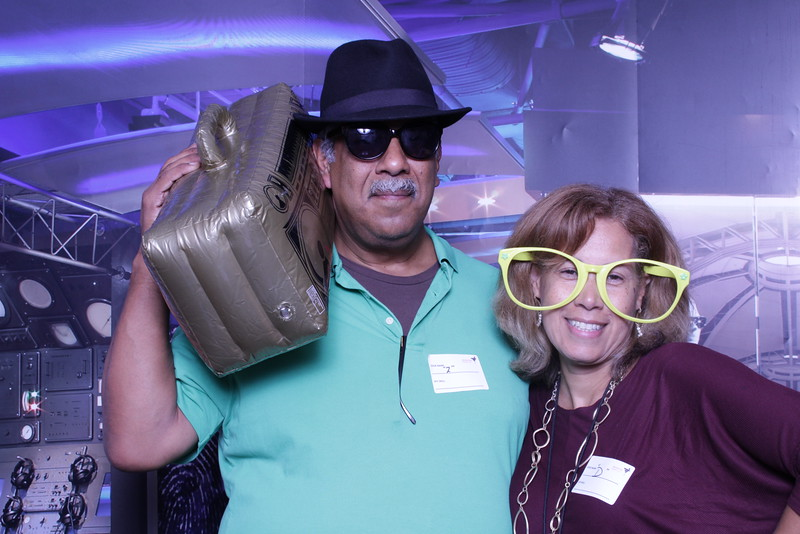 Guest House Events Photo Booth Originals - Educator Night Out SpyMuseum (27).jpg