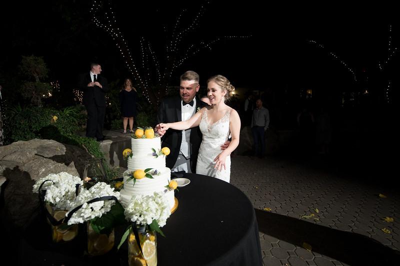 Hofman Wedding-862.jpg