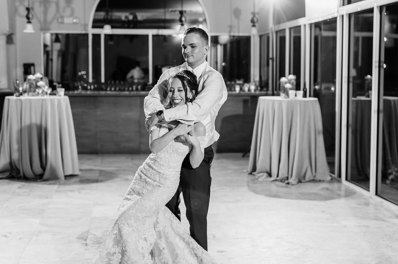 TylerandSarah_Wedding-1440-2.jpg