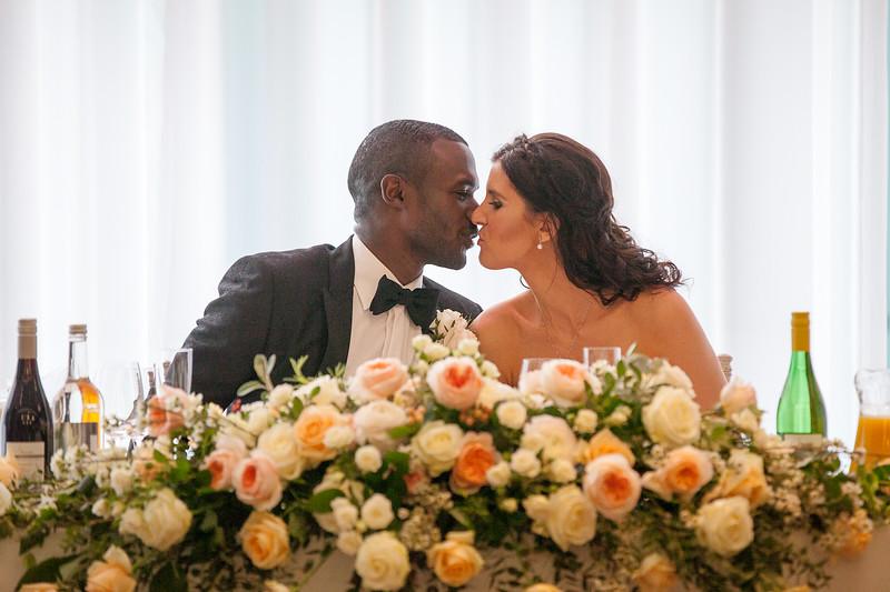 multicultural wedding in london-401.jpg