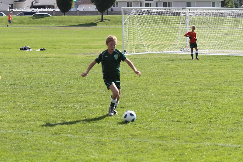 soccer_sept285.JPG