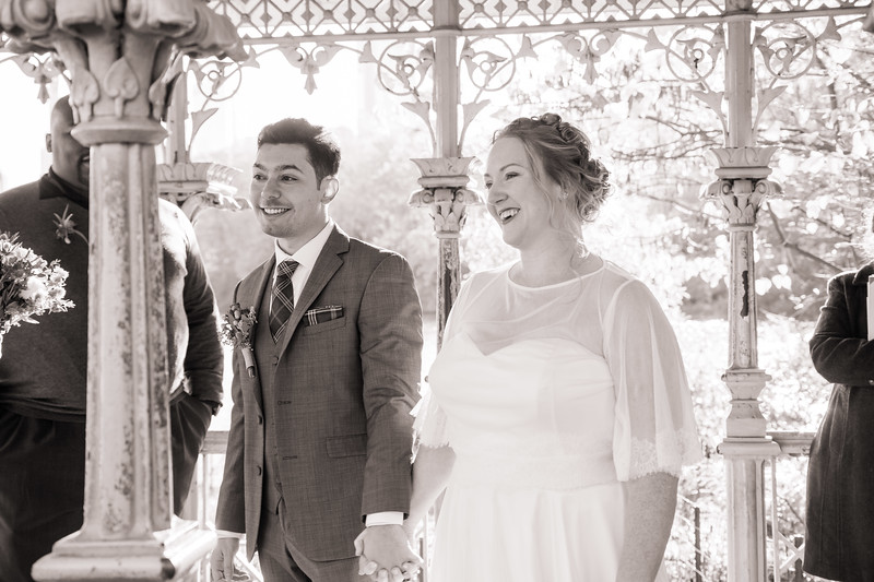 Central Park Wedding - Caitlyn & Reuben-80.jpg