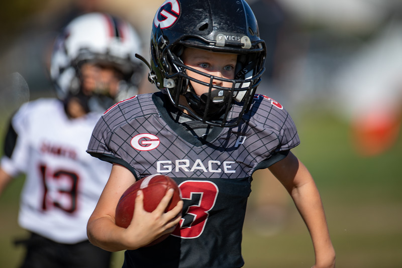 20191019_GraceMitesBlack_vs_SB_54035.jpg