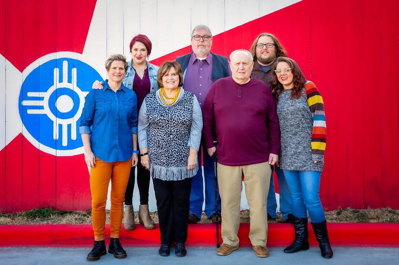 Turner Family 2.JPG