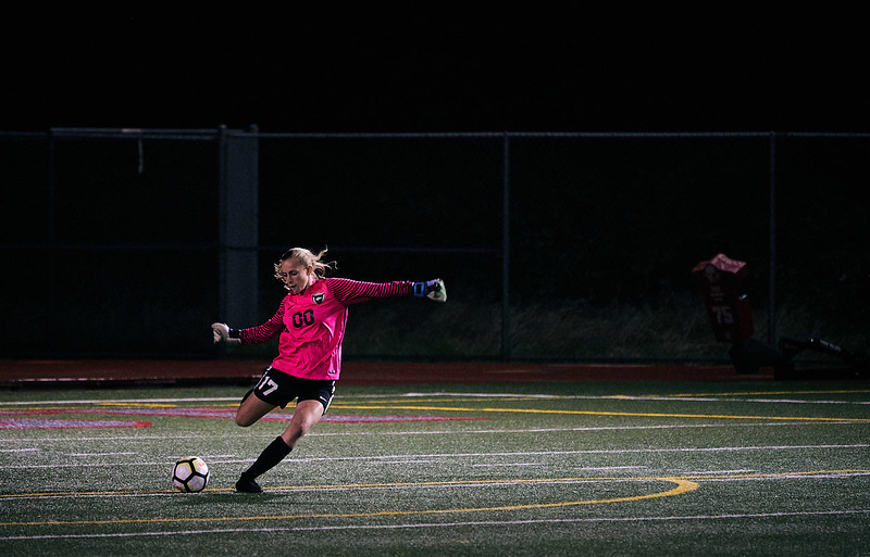18-09-27 Cedarcrest Girls Soccer Varsity 455.jpg