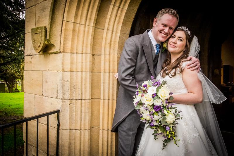 Swinburne Wedding-265.jpg