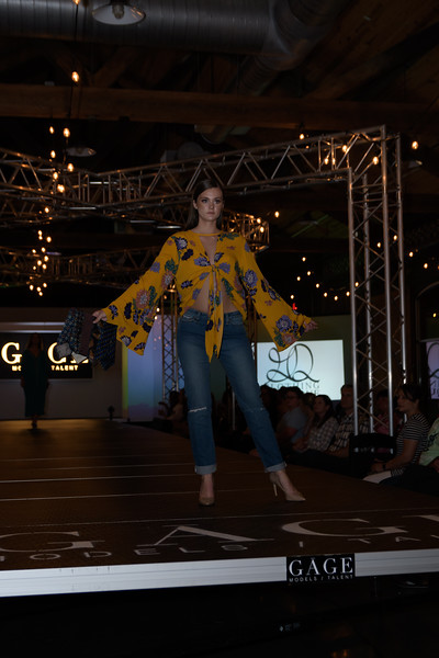Knoxville Fashion Week Friday-837.jpg