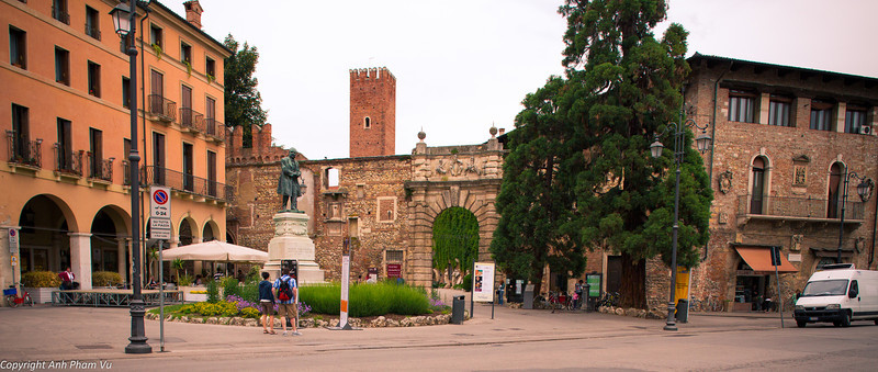 Uploaded - Nothern Italy May 2012 0032.JPG