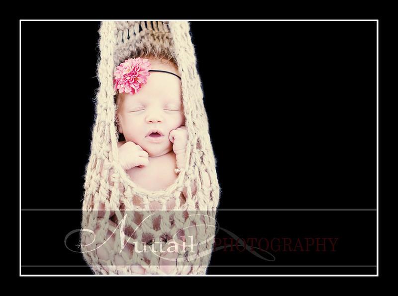 Helen Newborn 42.jpg