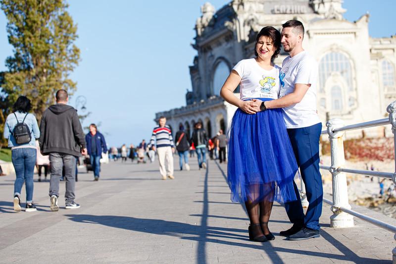 Claudia & Gabriel-259.jpg