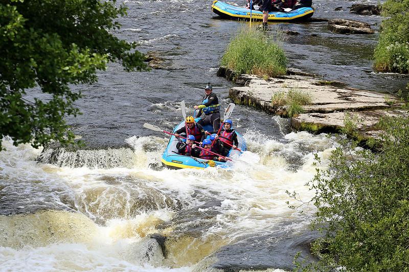 Rafting-0623.jpg