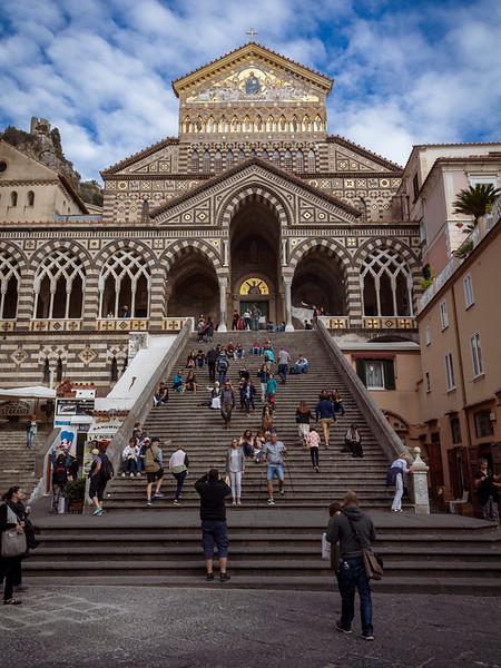 Amalfi 6590.jpg