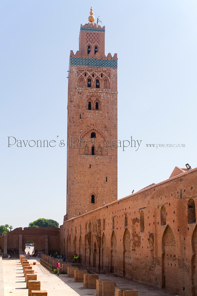 Morocco 1b 0274.jpg