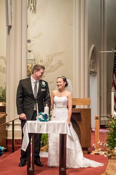 Jennie & EJ Wedding_00273.jpg