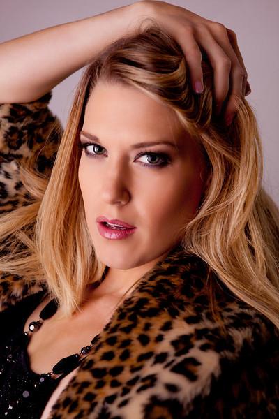 Jillian-7706.jpg