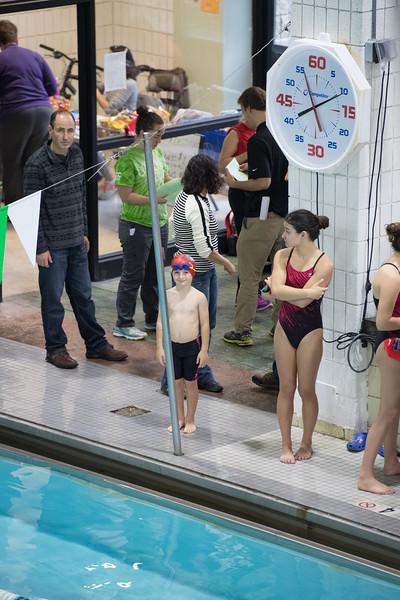 Swim Meet-1377.jpg