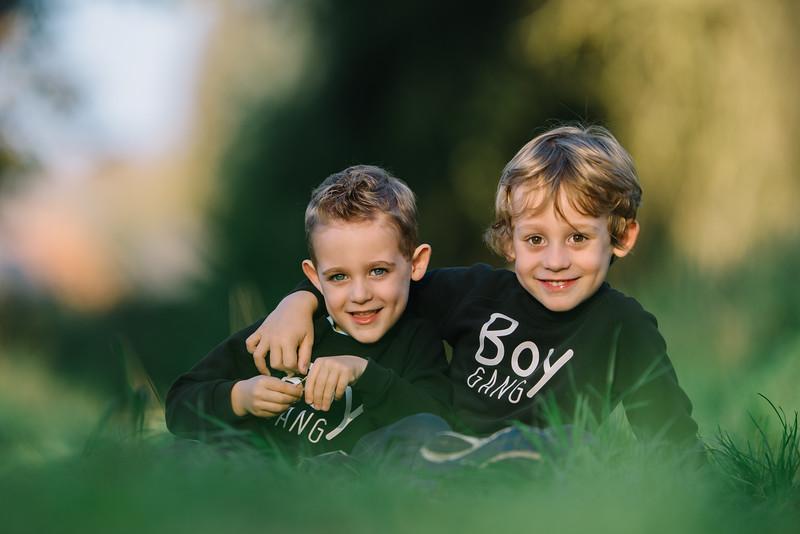 Jonas-Lara-kids (10 van 63).jpg