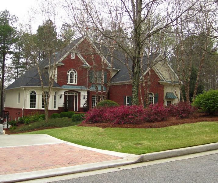 Champions View Milton Georgia Golf Community (38).JPG