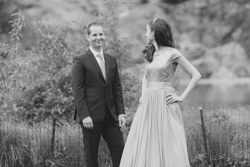 Ismael & Aida - Central Park Wedding-55.jpg