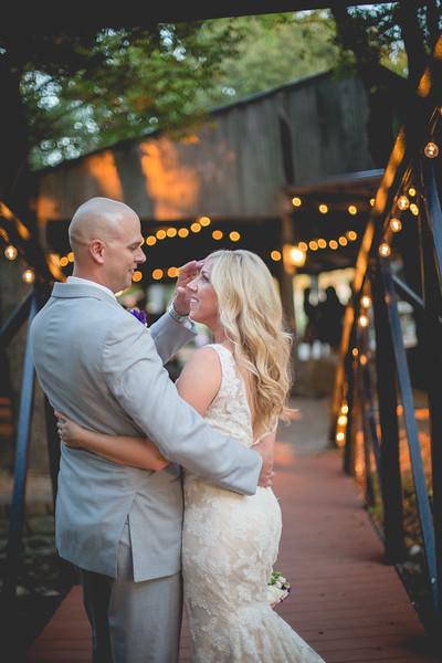 2015-09-26-Cross Creek Ranch Fall Wedding Parker Texas-624.jpg
