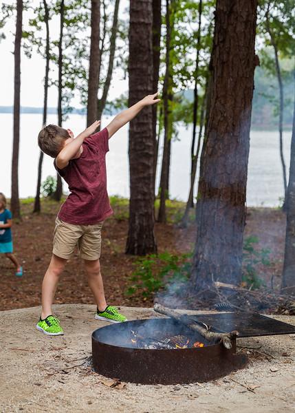 family camping - 73.jpg
