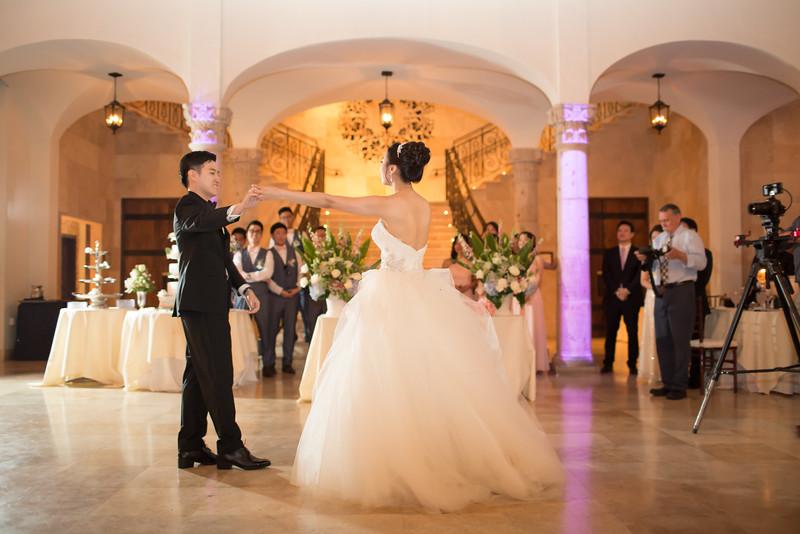 Bell Tower Wedding ~ Joanne and Ryan-1842.jpg