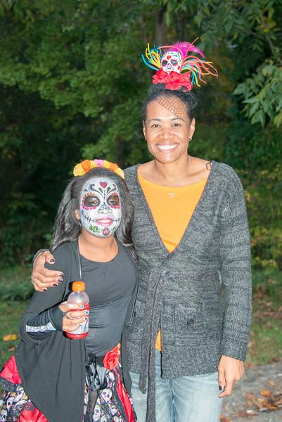 Runnemede Eppington Halloween 2015 (8 of 21).jpg