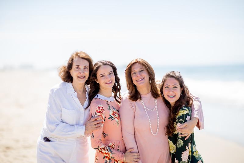 Cohen Family 2017-196.jpg