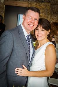 Tom & Hope Bartlett Wedding 2020