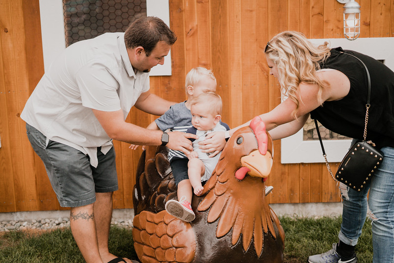 Meacham Fair Family Photos-36.jpg